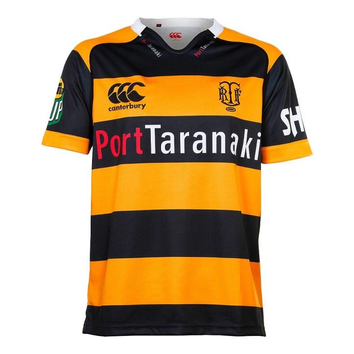 Taranaki15Front