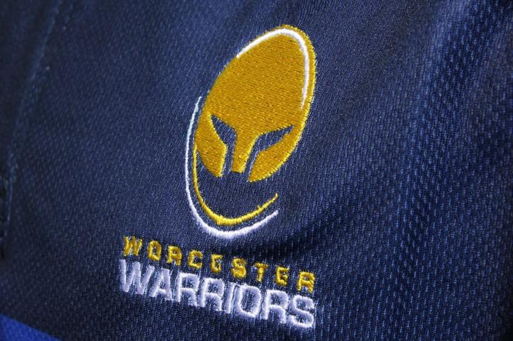 Worcester15HomeDet1