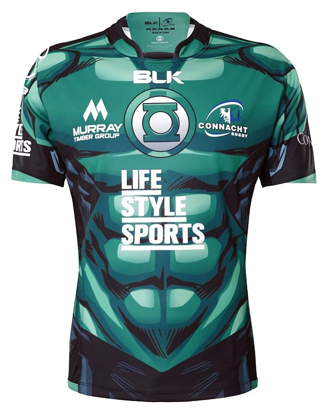 ConnachtGreenLanternJerseyBack