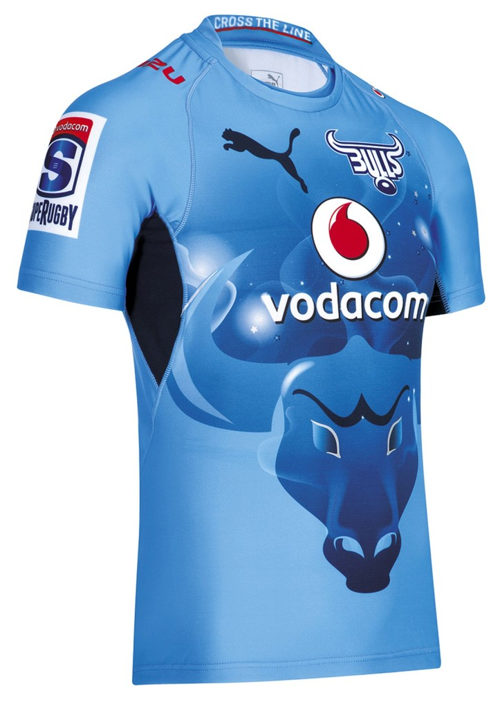 14b60212162 Since reaching the Super Rugby semi-finals back in 2013