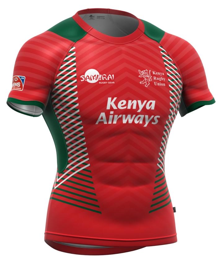 Kenya7s16Front