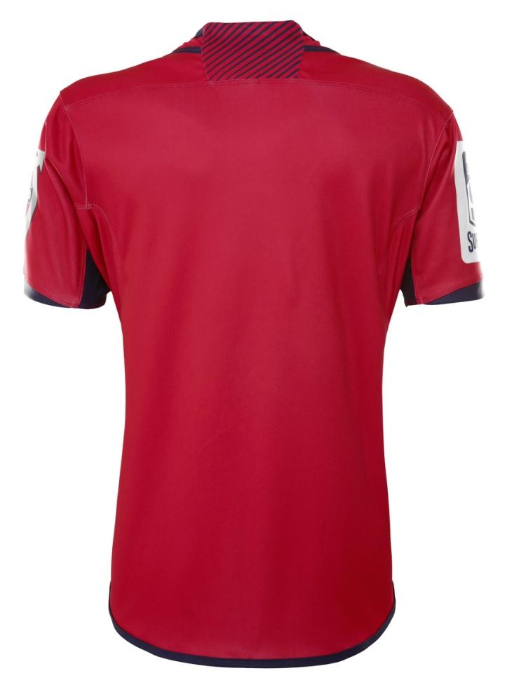 Reds15HomeBack