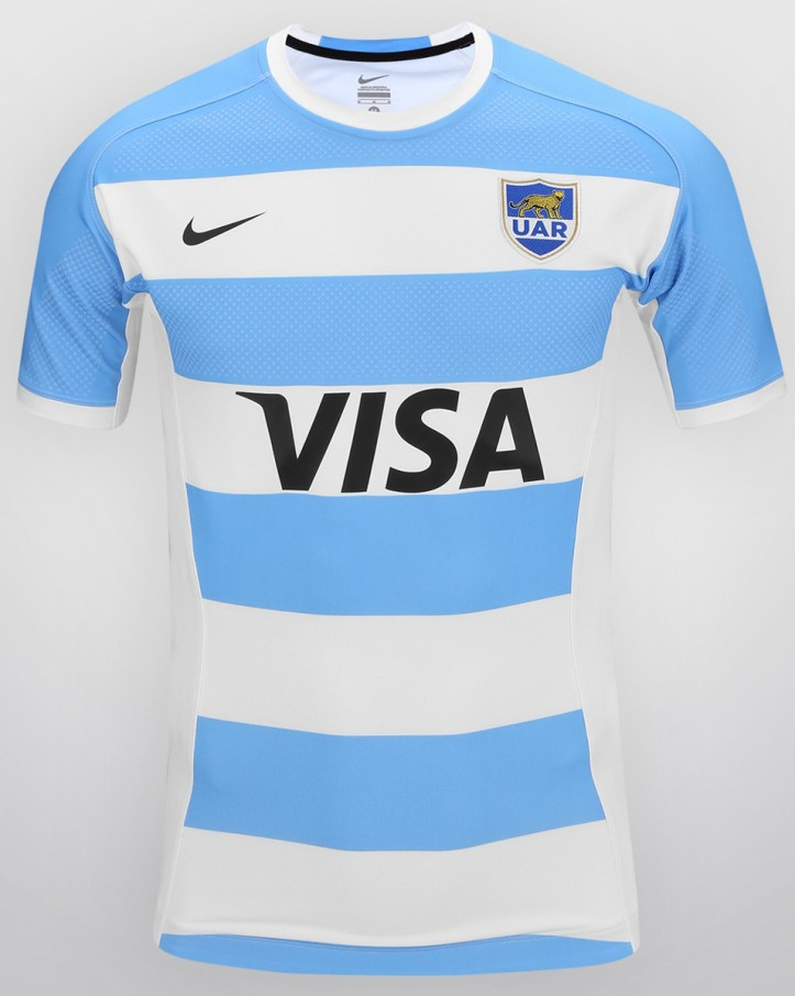 Argentina16HomeFront