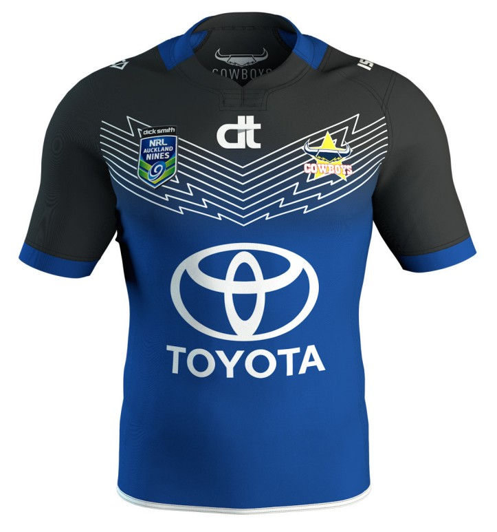 CowboysAuckland9s