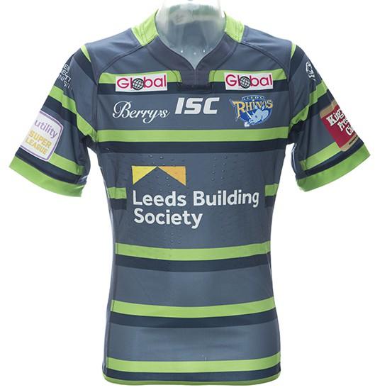 Leeds16AltFront