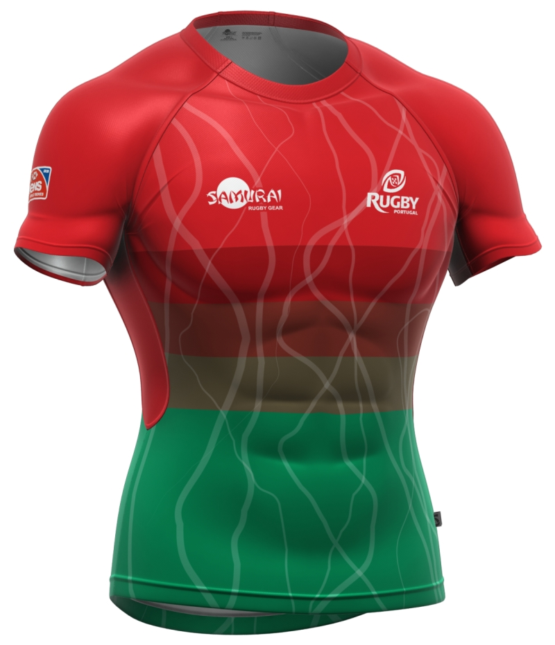 Portugal7s16Front