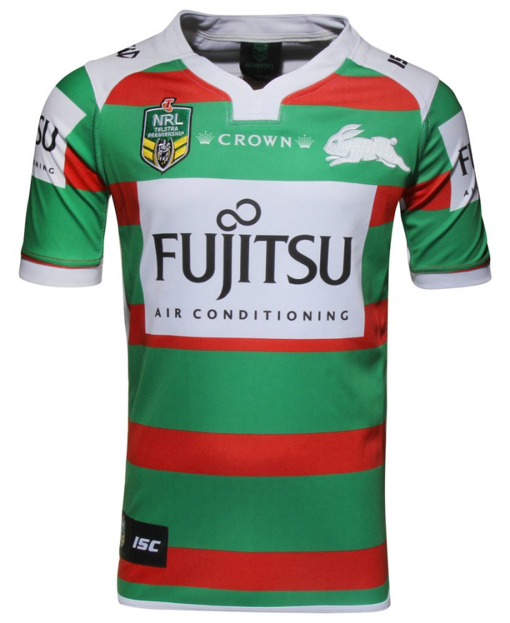 Rabbitohs16AltFront