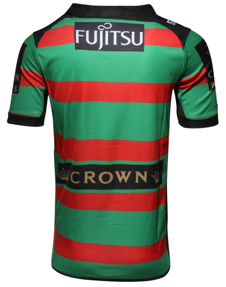 Rabbitohs16HomeBack
