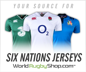 Click to buy Six Nations jerseys