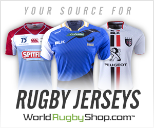 Click to buy rugby jerseys