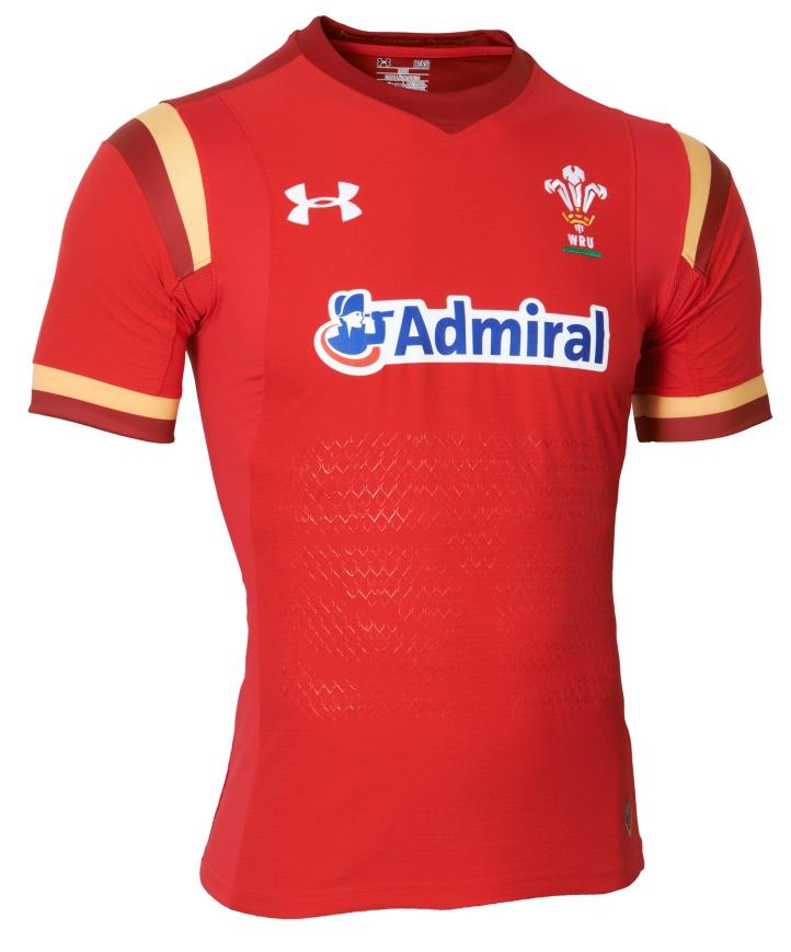 Wales2016HomeShirtFront