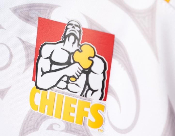 Chiefs16AwayDet
