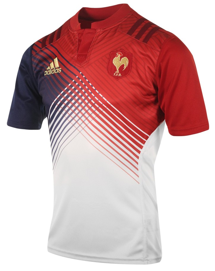 france16awayfront
