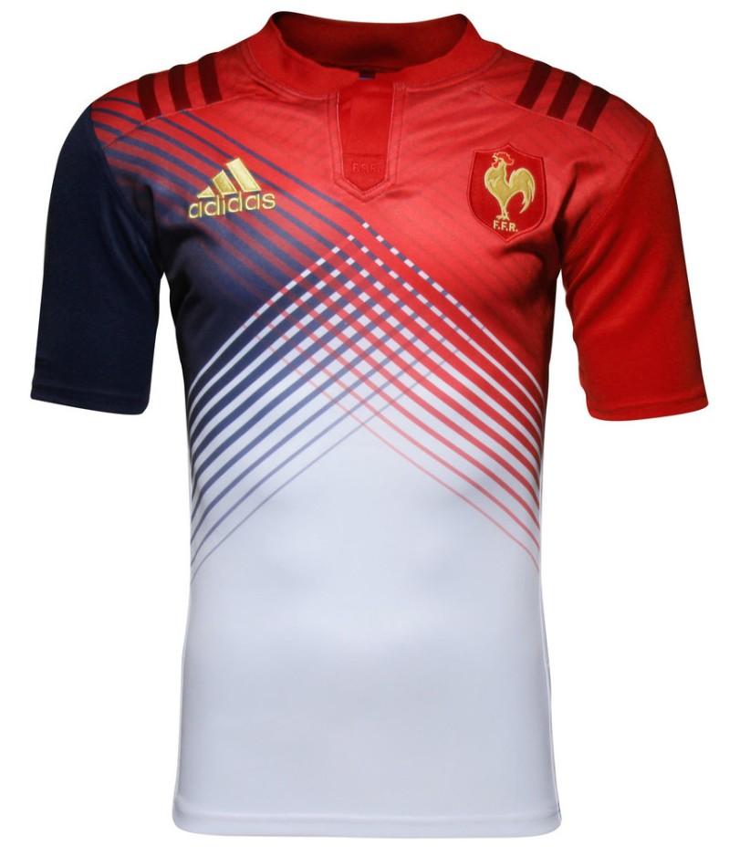 190 Ideas De Ch Ych Camisetas De Fútbol Camisetas Uniformes De Futbol