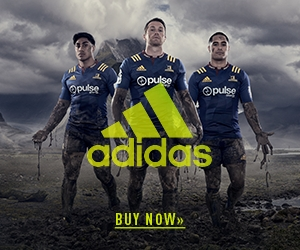 Click to buy Super Rugby jerseys