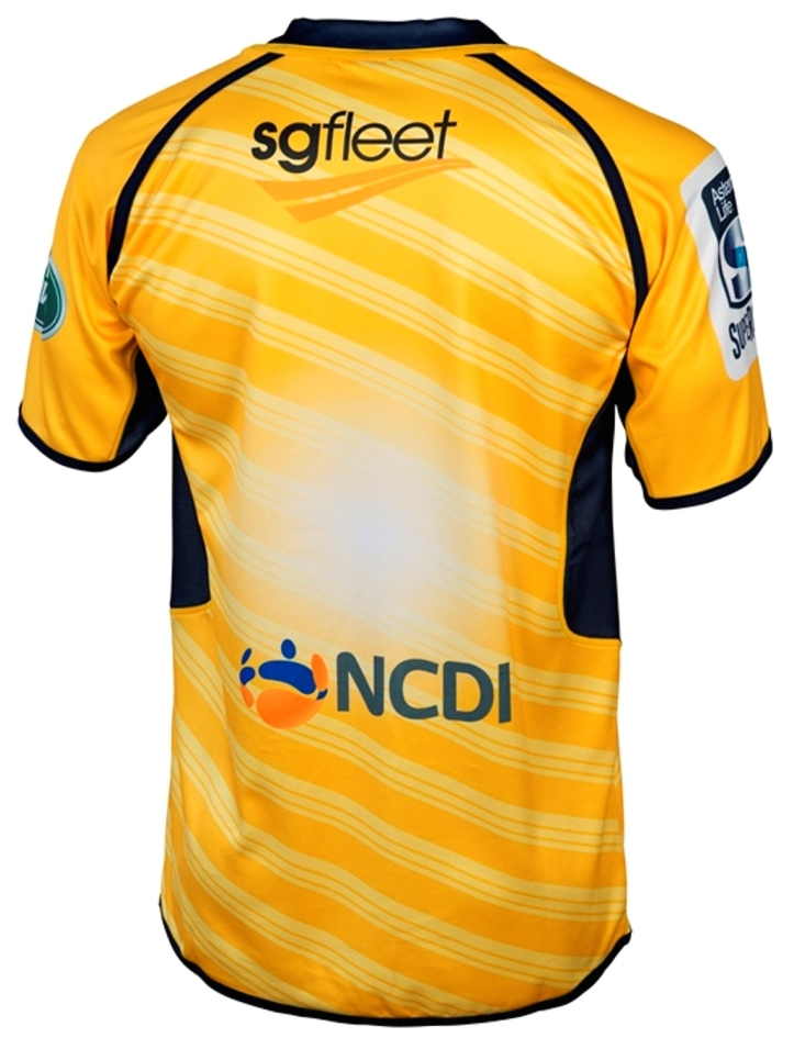 Brumbies16AwayBack