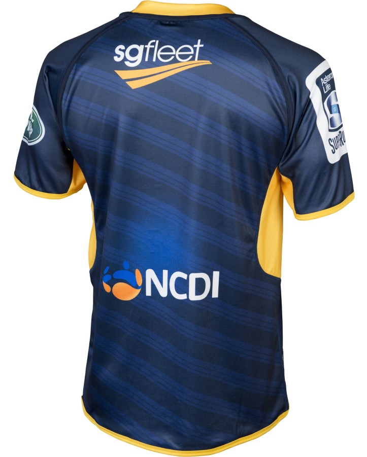 Brumbies16HomeBack