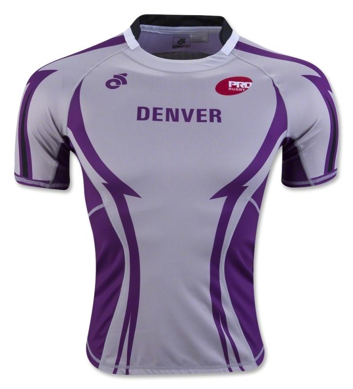 Denver16AltFront