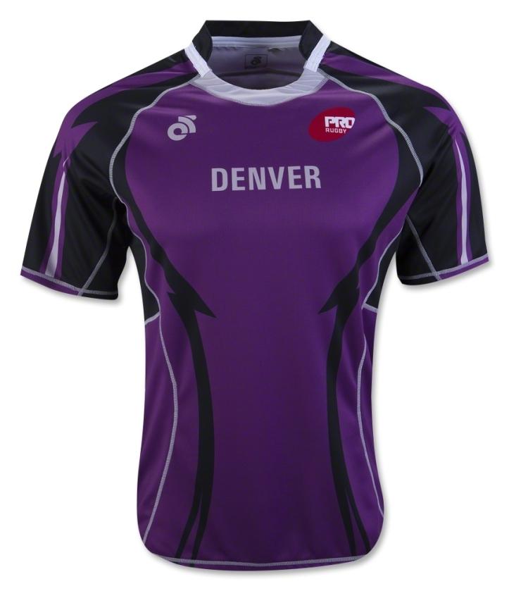 Denver16HomeFront