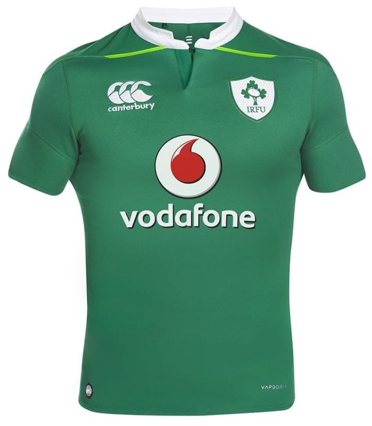 Ireland16HomeFront