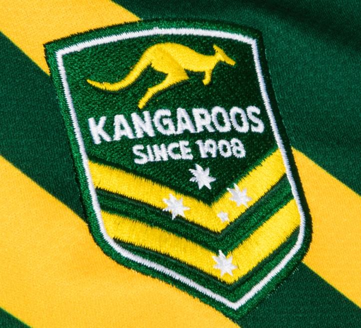Kangaroos16Det.jpg