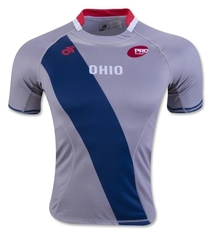 Ohio16AltFront