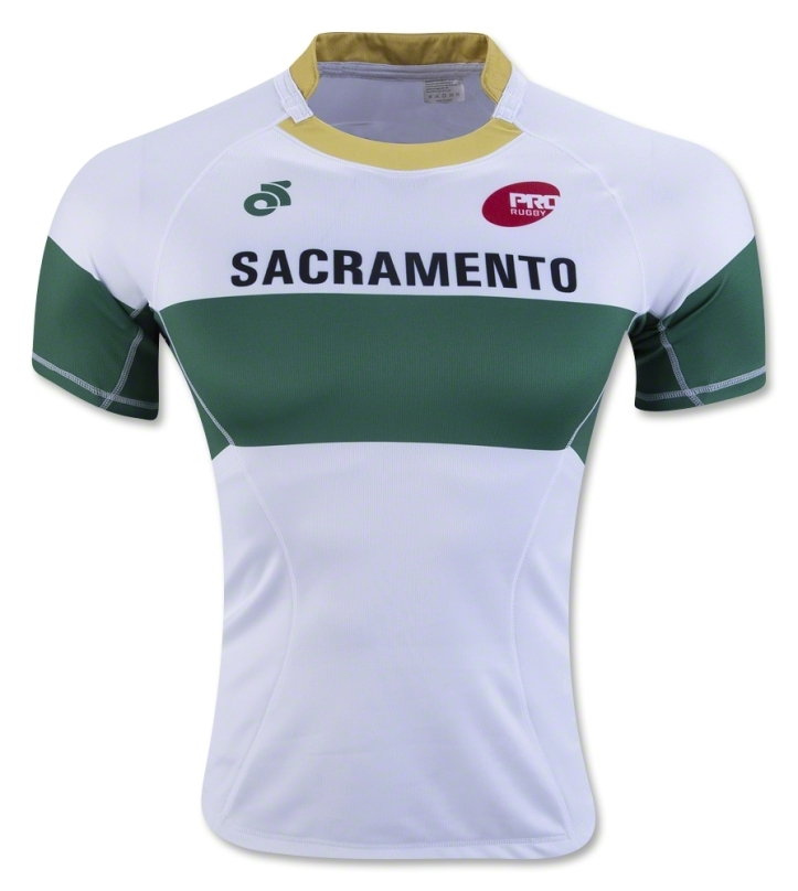 Sacramento16AltFront