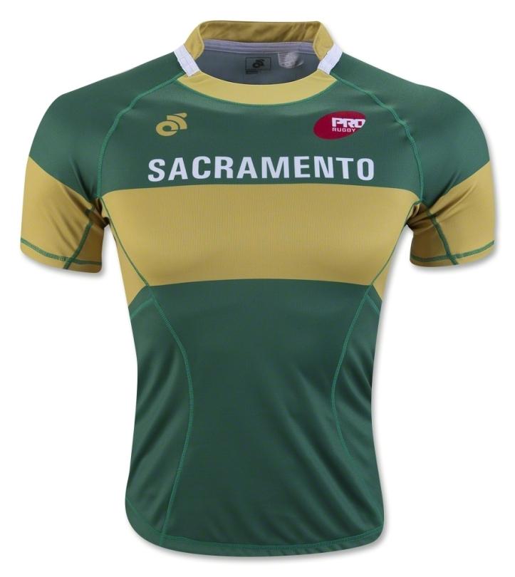 Sacramento16HomeFront