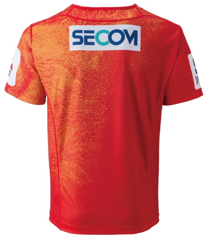 sunwolves16homeback
