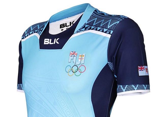 FijiOlympic7sAltSide