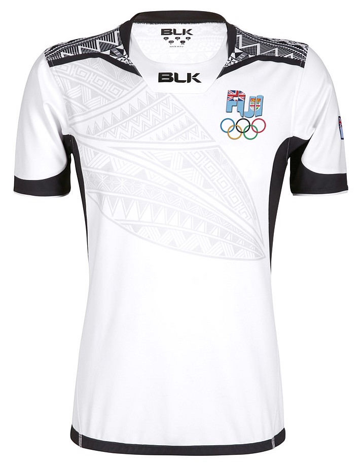 FijiOlympic7sHomeFront