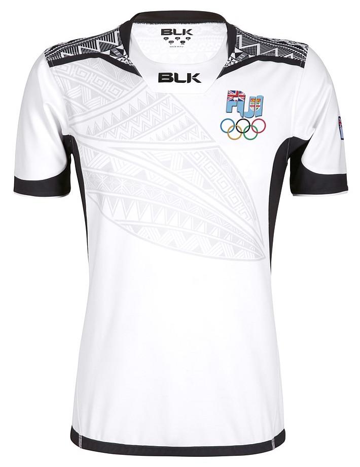 FijiOlympic7sHomeFront