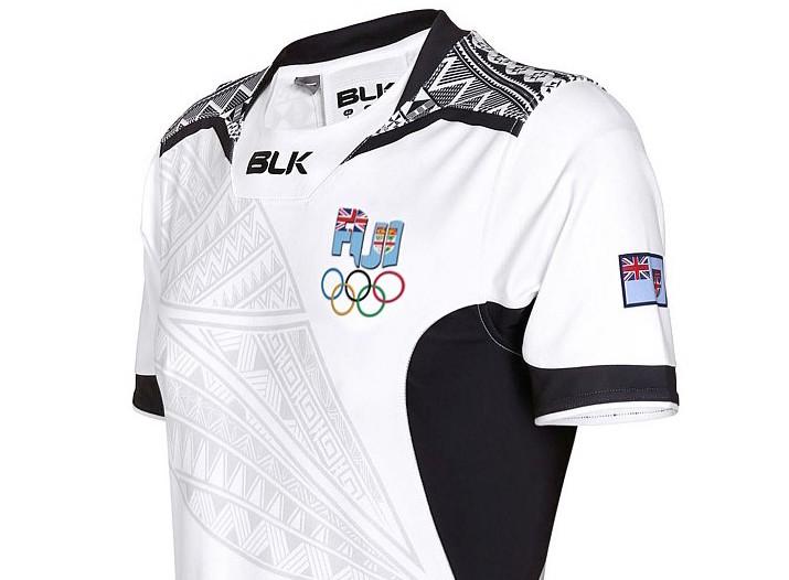 FijiOlympic7sHomeSide