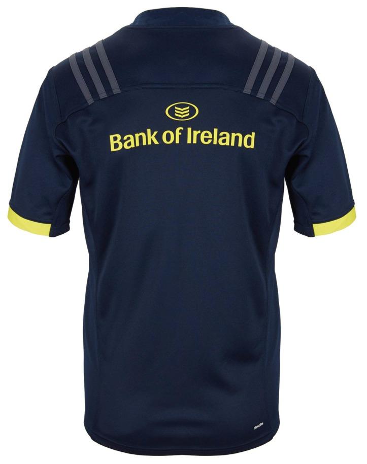 Munster16AwayBack