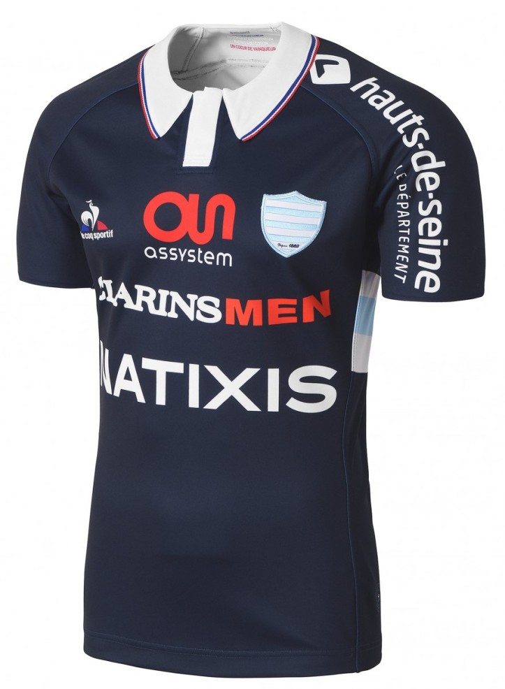 Racing923rd16Front