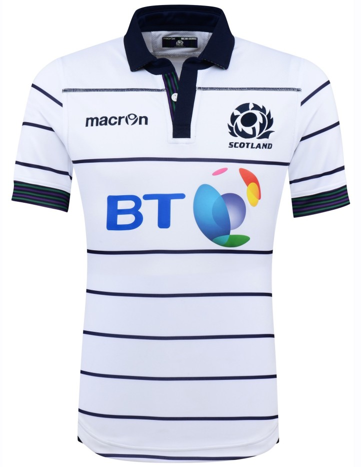 Scotland16AltFront