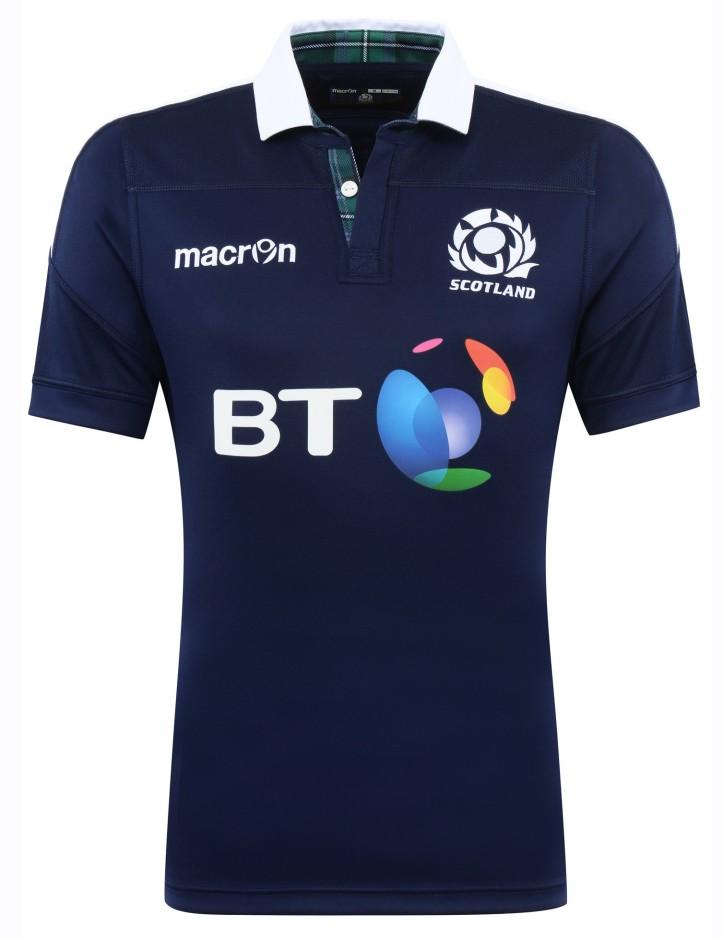 Scotland16HomeFront