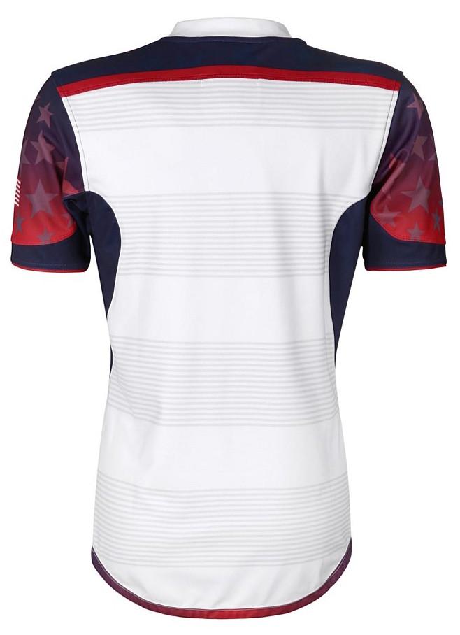 USAOlympicsAltBack