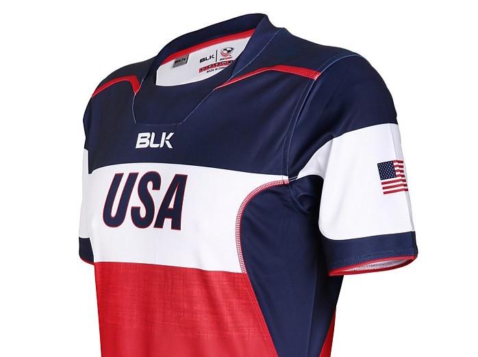 USAOlympicsAltDet
