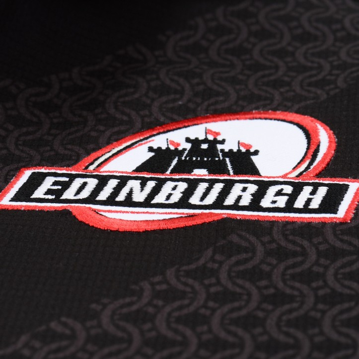 Edinburgh16HomeDet1