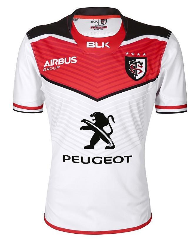 Toulouse16AwayFront