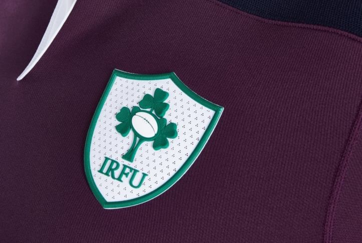 ireland-alternate-vapodri-test-jersey-p4011-3246_image