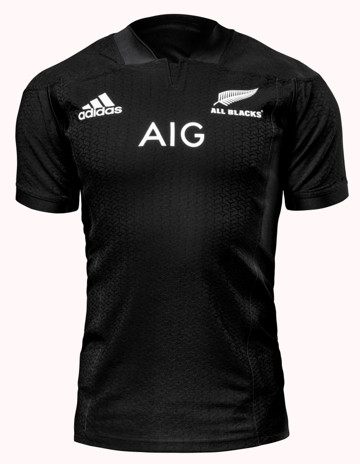 allblacks16homefront