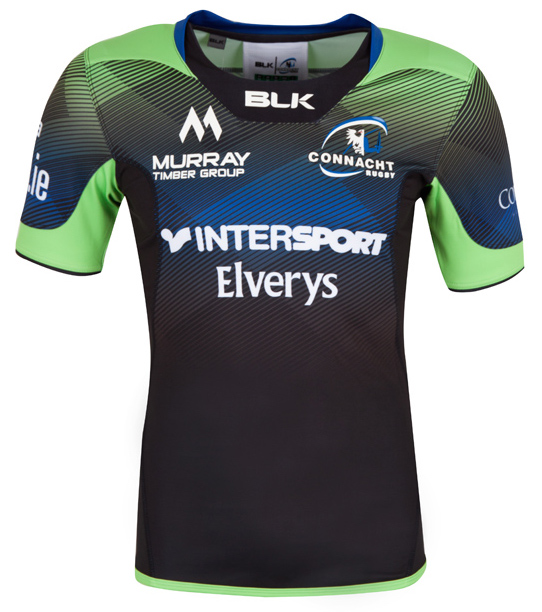 blk-connacht-european-jersey