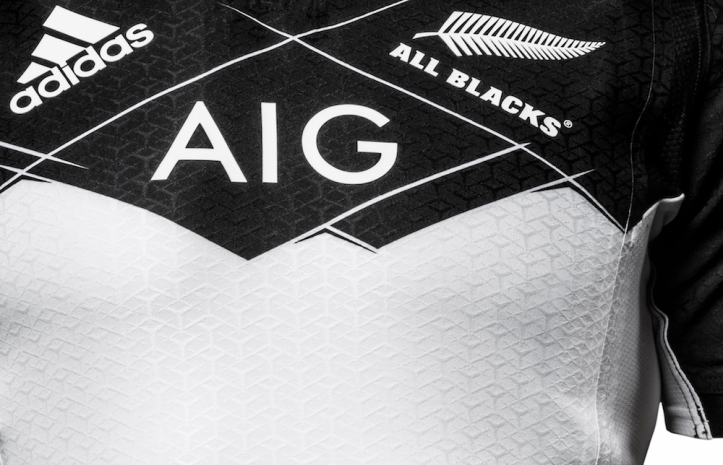 allblacks17altdet4