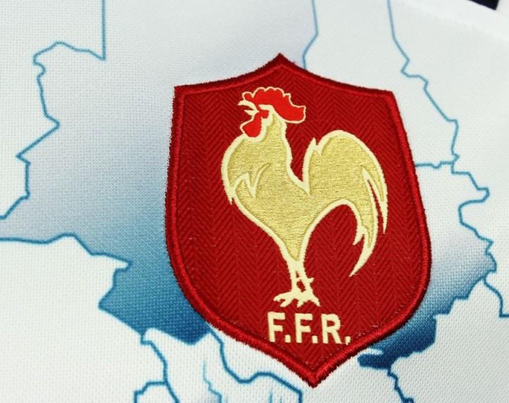 france7s17det1