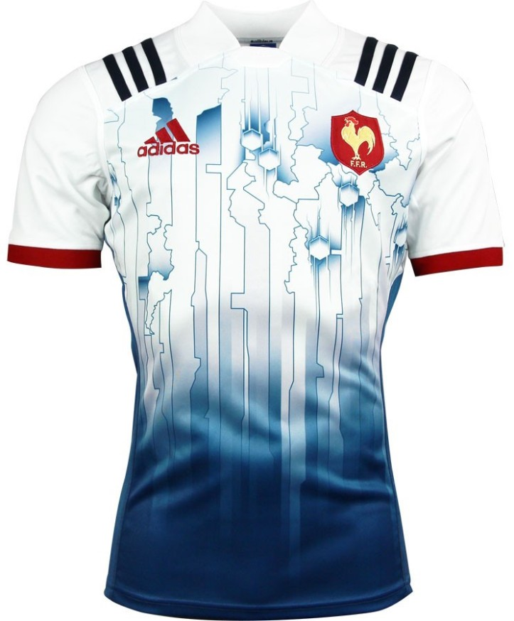france7s17home