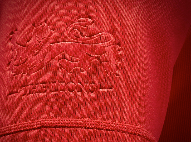 lions-2017-embossed-lions