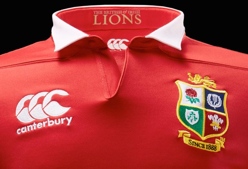 lions-2017-front