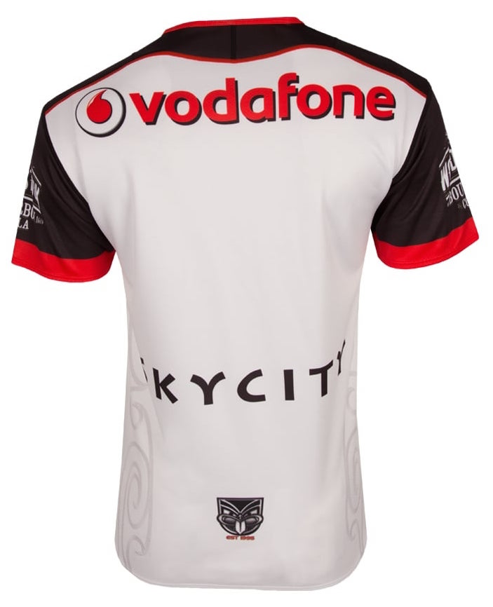 nzwarriors17awayback